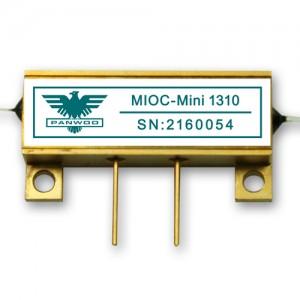 Mini 1310系列多功能集成光波导调制器