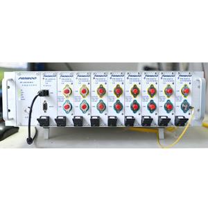 SP-A011E01型16通道光功率计
