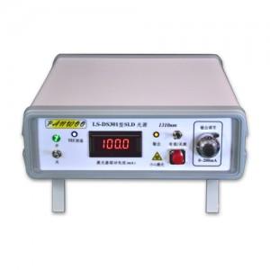 system_equipment_broadband_light_source_300